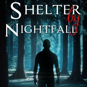 Shelter by Nightfall